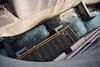 salmon steps (n.a.) Tags: ballard locks seattle wa us