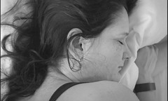 Nokia Lumia 1020 & PicMonkey - B&W - Beautiful Sleeping Lisa - Apr 2018 (TempusVolat) Tags: picmonkey sleeping pretty beautiful sleep sleeper woman girl black white bw mono monochrome sleepingwoman gareth tempus volat tempusvolat mrmorodo wife face forehead head romantic soft softened asleep calm peaceful sleepingwife lisa nokia lumia 1020 lumia1020 cameraphone mobile phone beauty sleepingbeauty garethw sleepy doze drowsy snore snoring slept dream dreams dreamer dreaming dreamed dreamt garethwonfor mr morodo farge lisafarge blackandwhite brunette blackwhite elegant demure bokeh beautifulwife wonfor profile womansprofile