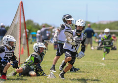 050518 Foster - 6831_.jpg (Derek.Sparta) Tags: laxer lacrosse viperslax drippingsprings texaslacrosse centraltexaslacrosse austin steinerranch vipers riverplace youthlacrosse vandegrift