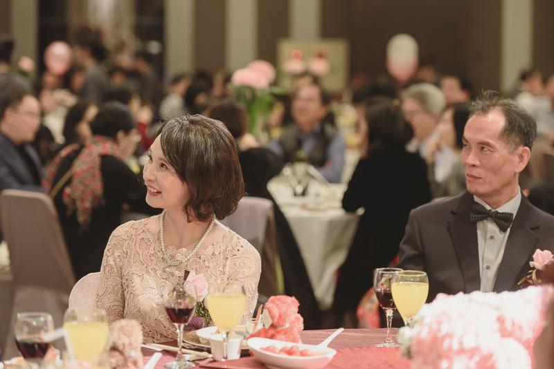 新竹國賓婚宴,新竹國賓婚攝,新竹國賓,婚禮主持小吉,EVEN MORE,婚攝,婚攝推薦,新祕MICO,MSC_0114