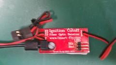 SF ign cutoff - 01 (JD and Beastlet) Tags: smartfly optical ignition cutoff
