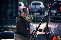 DSC_4596 (Bay Flats Lodge Seadrift, Texas) Tags: wade fishing lure artificial adventures coastal wadefishing cedar bayou mesquite bay seadrift seadriftchamberofcommerce portoconnorchamberofcommerce portoconnor portlavaca city ccatexas