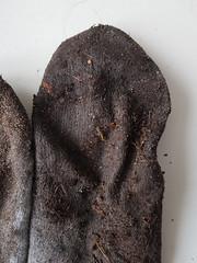 20180330_182544a (darksock2004) Tags: socken socks dreckigesocken dirty dirtysocks dreckig nassesocken happysocks sockig drausenaufsocken sockensindgeil