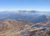 Горные вершины с Оштена (vita0305) Tags: лагонаки оштен горы кавказ