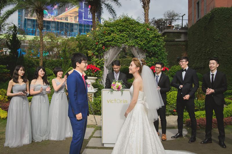 婚攝,維多麗亞戶外婚禮,維多麗亞婚宴,維多麗亞婚攝,半生不熟蘋果誌,婚攝推薦,Alba sposa,VVK婚紗,MSC_0026
