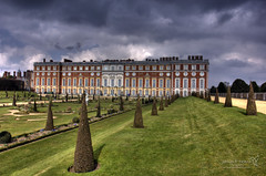 Hampton Court 25 March 2015 (JamesPDeans.co.uk) Tags: unitedkingdom britain forthemanwhohaseverything england london jamespdeansphotography gb greatbritain hamptoncourt wwwjamespdeanscouk printsforsale landscapeforwalls europe uk digitaldownloadsforlicence eastmolesey
