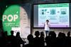 re:publica 18 - Day 2 (re:publica 2018 #PoP) Tags: konferenz rp18 gesellschaftskonferenz pop event republica station veranstaltung stage4 berlin deutschland deu