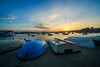 DSC01411 (Damir Govorcin Photography) Tags: boats water sea sunset clouds natural light wide angle sydney watsons bay zeiss 1635mm sony a7rii