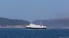 Skutvik (sindre97) Tags: ferge ferry ferje fahre ferries norge noreg norway norvegen sea fjord ocean boat ship vessel passenger torghatten nord torghattennord