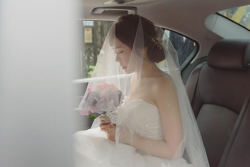 新秘小淑,婚攝,婚攝推薦,富基婚宴會館,富基婚宴,富基婚攝,MSC_0048