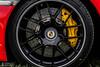 How to stop a Porsche (ThomasMaribo) Tags: disc brake brakes car race holeby denmark danmark lolland closeup tamron nikon detail metal streetrace porsche