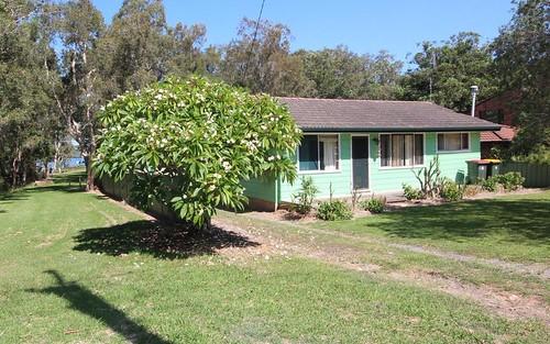13 Malvern Road, Lemon Tree Passage NSW