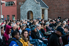 """Sunrise_Service 2018-9653 • <a style=""""font-size:0.8em;"""" href=""""http://www.flickr.com/photos/127212809@N06/41206896801/"""" target=""""_blank"""">View on Flickr</a>"""