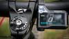 04034049 (BiciNatura) Tags: bicinatura bike calci coppa ebike enduro enduromtb italia lapierre mountain mtb mtbenduro pisa point rock speed thok mig