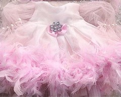 When you see a pink feather drifting on the breeze you will know your Angel sent a sign to put your mind at ease. Get the look at slay bambinis (slaylebrity) Tags: slaynetwork slaymybambini slaylebrity childrensfashion kidscouture hautecouture luxury childrensdesignerwear princessdress luxurylife luxuryfashion handmade childrensblog fashion cute flowergirlsdress girls mothers fashionforgirls fashioninspo bridal weddingfashion kidsclothing littlebride flowergirl dubaifashion richkids inspiration childcouture motherhood parenting vogue