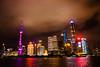 Pudon, Shanghai (anyaarz97) Tags: china shanghai dapuqiao frenchconsession architecture 中国,上海,漂亮 pudon bund nanjingroad oriental pearl world financial center lujiazui