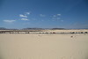 sand (Rasande Tyskar) Tags: fuerteventura canary islands kanaren kanarische inseln islas canarias nature wüste desert sand