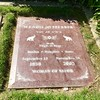 Wendie Jo Sperber (katerz1) Tags: fone mountsinaicemetery mtsinaimemorialpark cemetery