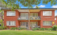 7/69 Ninth Ave, Campsie NSW