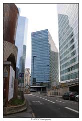 2018.03.31 La Défense 43 (garyroustan) Tags: paris france french building la defense