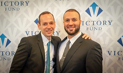 2018.04.08 Victory Fund National Brunch, Washington, DC USA 01239