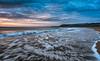 Wet Feet (jasty78) Tags: waves tide beach sunrise kingsbarnsbeach kingsbarns fife scotland nikond7200 rocks seascape tokina1116mm