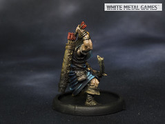 Piran of Carn Dinas, Bow-Drune (whitemetalgames.com) Tags: reaper reaperminis reaperminiatures pathfinder dnd dd dungeons dragons dungeonsanddragons 35 5e whitemetalgames wmg white metal games painting painted paint commission commissions service services svc raleigh knightdale knight dale northcarolina north carolina nc hobby hobbyist hobbies mini miniature minis miniatures tabletop rpg roleplayinggame rng warmongers frog men mierce mierceminiatures piranofcarndinas bowdrune