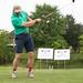 GolfTournament2018-167