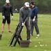 GolfTournament2018-31
