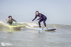 lez2apr18_08 (barefootriders) Tags: scuola di surf barefoot school roma
