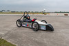 20180407_GreenPower_Sat_DP_272 (GCR.utrgv) Tags: airport brownsville car greenpower electric highschool middleschool race