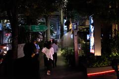 (Dennis Hilding) Tags: people bangkok