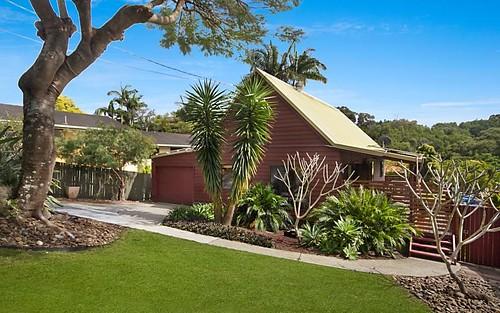53 Piggabeen Road, Tweed Heads West NSW 2485