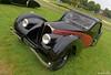 1937 Bugatti 57 SC Atalante coach Gangloff  57542 (pontfire) Tags: 1937 bugatti 57 sc atalante coach gangloff 57542