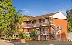 16 William Street, Leichhardt NSW