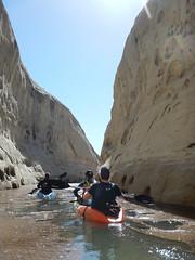 hidden-canyon-kayak-lake-powell-page-arizona-southwest-1037