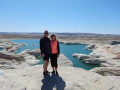 hidden-canyon-kayak-lake-powell-page-arizona-southwest-1023