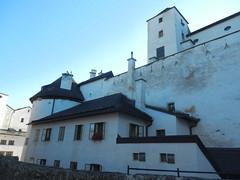 Salzburg, Castle Hohensalzburg, Burg Museum [28.08.2014] (b16aug) Tags: altstadt austria aut geo:lat=4779526943 geo:lon=1304797500 geotagged salzburg