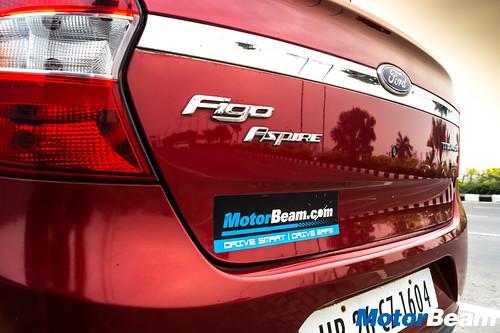 Ford-Figo-Aspire-Long-Term-15