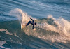 P4191093 (Brian Wadie Photographer) Tags: fistral surf bodyboading morning stives surfing