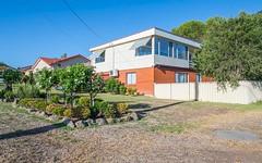 94 Barton Street, Scone NSW