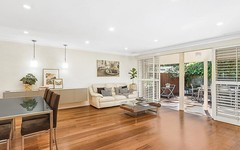 7/2 Kara Street, Lane Cove NSW