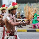 Perahera Dancer (1X7A4755b) thumbnail