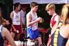 DSC_4154 (marsano) Tags: csus dmr sports teams trackfield