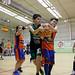 V Torneo Basket Cuarte de Huerva 2018 Mini