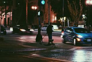 One of my fav city #Pasadena