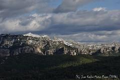 Nieve en el calar del Cobo (Juan Carlos Muñoz Flores) Tags: loscarrascos parquenatural segura pnsierrasdecazorlaseguraylasvillas paisaje 2018 marzo
