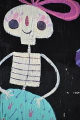 DSC_1341 (earthdog) Tags: 2018 needstags needstitle nikon nikond5600 d5600 18300mmf3563 sanfrancisco mission missiondistrict themission photostroll photowalk muralmissionphotowalk2018