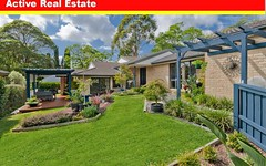 9A George St, Pennant Hills NSW