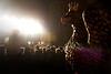 Ball de l'Àliga de Barcelona (miquelopezgarcia) Tags: festa fiestas tradition tradicio santaeulalia barcelona bcn ciutat city nit night fabrer hivern winter 2015 lowlight culture cultura culturapopular patrimonifestiu miquellópez youngphotographers balldelaliga aliga aligabarcelona plaçasantjaume ball ritual